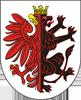 kujawskopomorskie.png