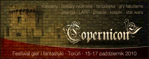 copernicon.png